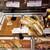ル・グルニエ・ア・パン - 料理写真:サンドイッチも美味しそうでした。機会があったら食べたい(*´Д`)