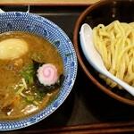 三竹寿 - 料理写真: