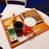 石臼挽き蕎麦 あずみ野 - 料理写真:
