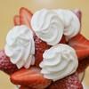 フルーツパーラー 弘法屋 - 料理写真:もりもり♪