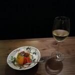 The Cellar KYOTO - デザート