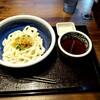 たけぞー - 料理写真: