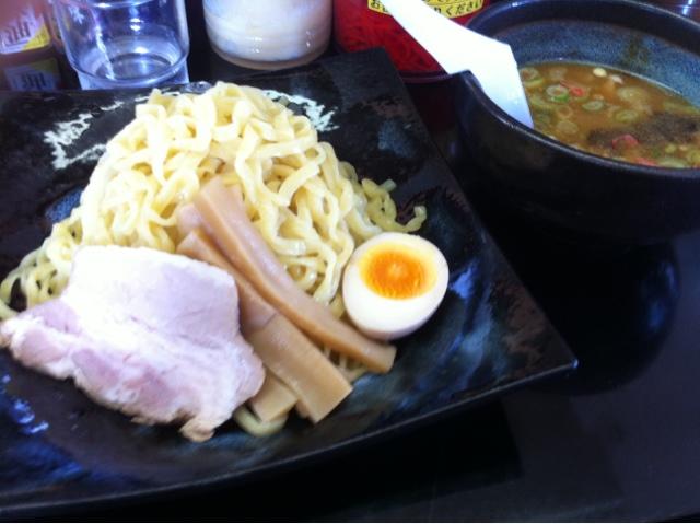 マル麺竃 name=