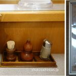 らぅめん 愛ごや - ラーメンソムリエ,らぅめん 愛ごや(刈谷市)AIGOYA,食彩品館.jp撮影