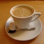 カフェ 轍 - アメリカン