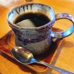cafeつむぎ -