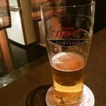 お箸Bar 火蔵 -