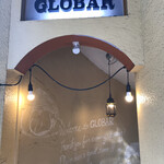 World Beer Kitchen GLOBAR -