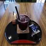 カフェ&ダイニング エユラ - ドリンク写真: