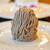 オ・プティ・マタン - 料理写真:モンブラン