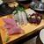 呑み食い しんゆう - 料理写真: