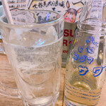 ネオ馬肉酒場ジョッキー -