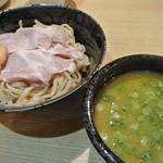 ら・DON - ら・どんつけ麺