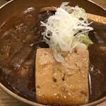 鎌倉酒店 - 肉豆腐