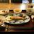 ランチカフェ 藍 - 料理写真: