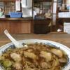 いろは食堂 - 料理写真: