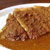 キッチン&やど ぶたのしっぽ - 料理写真:美味しいトンカツ!!