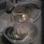 12420712 - 八海山(日本酒)