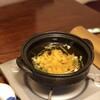みはらし荘 - 料理写真: