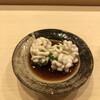 鮨はま田 - 料理写真: