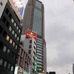 124204064 - 建物&店舗入口外観