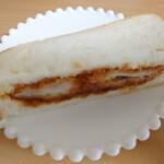 100円パンのパンジロー -