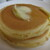 ワンモア - ホットケーキ