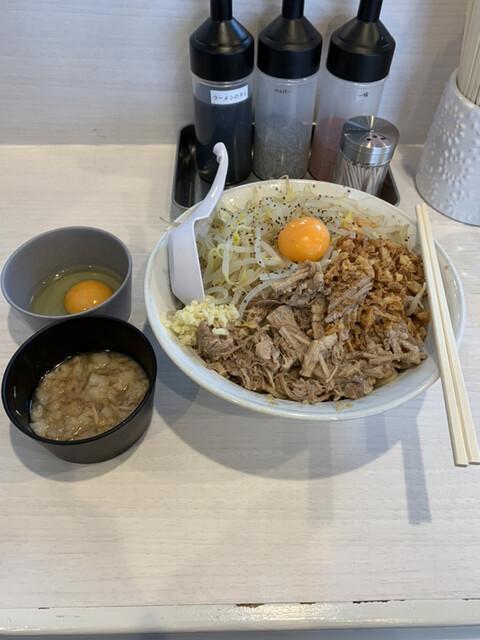六方 麺 伊那 とび 麺とび六方 伊那店