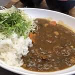 のとののど - 料理写真: