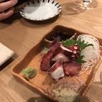 yakitoriporokichi -
