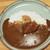 マルパソ - 肉じゃがコロッケカレー(20倍)