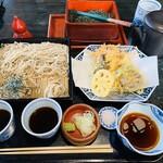 とび徳 - 料理写真: