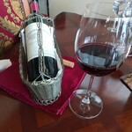 ラ ヴォワール - 赤ワイン