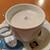 ドトールコーヒーショップ - ドリンク写真:ロイヤルミルクティ