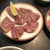 炭火焼肉 ホルモンセンター どうげん - 料理写真: