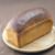 チクテベーカリー - 食パン/ローフ(540円)