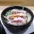 しんせん 割烹 佐乃家 - 料理写真:煮物替わり 鴨の小鍋仕立て セリ ネギ 豆腐