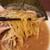 煮干結社 鹿道山 - 料理写真:麺アップ