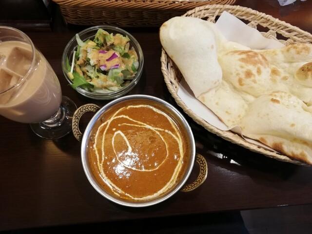 HIRA 大門店の料理の写真