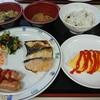 ホテル川六エルステージ - 料理写真: