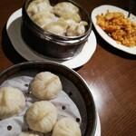 中国家庭料理 ニイハオ -
