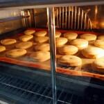 New:(焼き菓子)クッキー3個入り