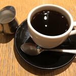 カフェ クッチーナ&カンパニー - ウォールストリート(オリジナルブレンドコーヒー)