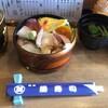 藤寿司 - 料理写真: