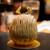 パティスリー SATSUKI - 料理写真:もんぶらん