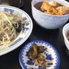 Taiga - 料理写真: