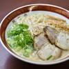 中華料理 再々来 - 料理写真: