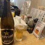 124291930 - サッポロビール