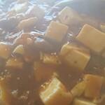 創作家庭料理 豊盛 - 立ち上ぼる湯気、沸き立つ食欲q(^-^q)