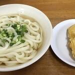 村上 - 料理写真: